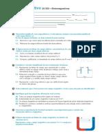 Hfen11 Em Guia Prof Teste Formativo d2 Sd2