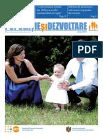 Populatie&Dezvoltare Nr1-2010.pdf