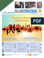Populatie&Dezvoltare Nr 1-2013.pdf