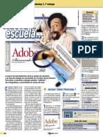 Curso Básico Photoshop 7 (Computer Hoy).pdf