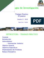 Práctica - Primer parcial Política.pdf