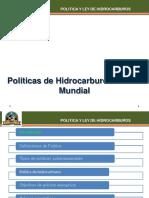 Tema 1 - Politica a nivel Mundial.pdf