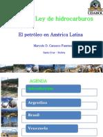 Tema 2 petroleo en America Latina.pdf