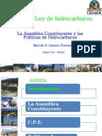 Tema 3 - la asamblea constituyente.pdf