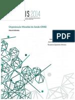 OMS-Guia-Online.pdf