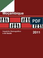 FR266.pdf