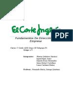 Fundamentos de Dirección de Empresa.docx FINAL