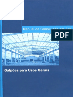 Manual_Galpoes_peq cbca.pdf