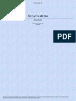 CastilloArellano Ma.delaluz M15S2 Mi Ecosistema