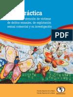 guia at_VVSex_honduras.pdf