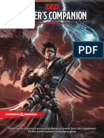 Dungeons And Dragons 3rd Edition Player Handbook Pdf