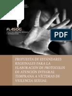 Protocolos de Violencia sexual_.pdf