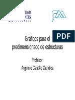 PREDIMENSIONADO ESTRUCTURAAAA.pdf