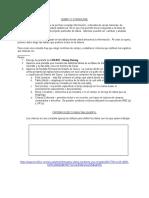Query o Consultas en Access 2007
