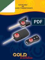 cat transponder 2011.pdf
