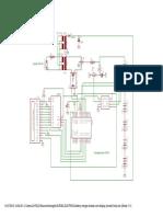 carregador isolado com display alfanumrico V2.1.pdf