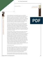 Viso · Cadernos de estética aplicada.Arte.Etica.Plotino.pdf