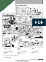 adult_places_pdf_ENGLISHFORLIFEBEGTB.pdf