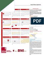 Calendario_academico_de_Grado_2016-2017.pdf
