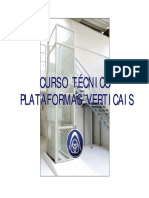 plataforma tke .pdf
