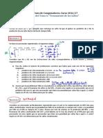 Tema 4 - Problemas.pdf
