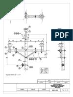 NC 100-181.pdf