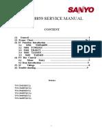 Manual de Servicio Lider 25 29 y 34 TMPA8859