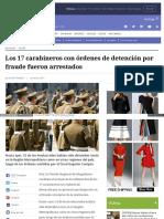 Www Elmostrador Cl Noticias Pais 2017-03-12 Los 17 Carabiner