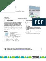 db_de_profidrive_sdk_106856_de_01.pdf
