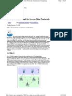 lte-e-utran-access-side-proto.pdf