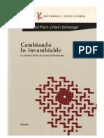 Fisch-Richard-Y-Schlanger-Karin-Cambiando-Lo-Incambiable.pdf