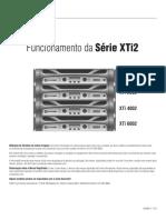 crown xti.pdf