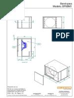 BP6BM1.pdf