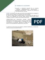 PROCEDIMIENTO DE TRABAJO DE CALZADURAS.docx