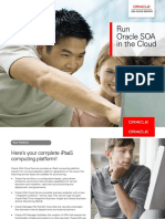Oracle Soa Cloud Service 3433872 Esa