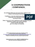 06-juegos-cooperativos-de-confianza-w.pdf