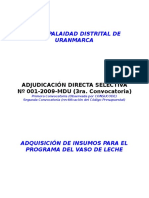 000008_ADS-1-2009-MDU-BASES.doc