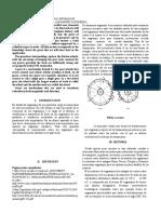 informe diseño.docx