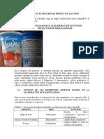 Aditivos en el proceso de productos lácteos.docx