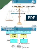PRESENTACIÓN Los elementos de la convicción y prueba.pdf