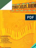 Hal Leonard -Vol.8-Antonio Carlos Jobim.pdf