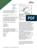 geografia-brasil-regional-regiao-norte-exercicios.pdf