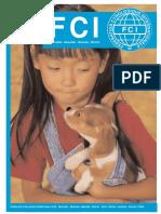 FCI_1_09