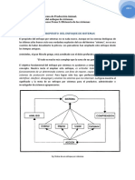 6 El Proposito Del Enfoque de Sistemas Modelos y Sus Usos