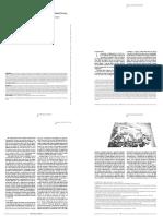 165-500-1-SM.pdf