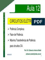 CIRC_ELE_I_A12