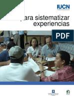 Sistematizacion (1).pdf