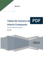 Tablas+de+interes+compuesto.pdf