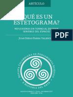 3_ESTETOGRAMA.pdf