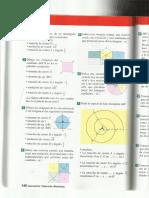 geometria Belcredi5 ejercicio5